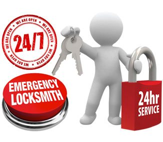 Downtown TX Locksmith Store Downtown, TX 713-234-1326